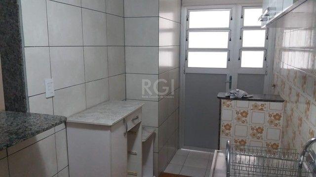 Apartamento à venda com 1 dormitórios em Cidade baixa, Porto alegre cod:KO14074 - Foto 2