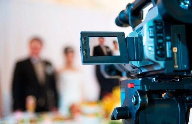 Vídeo Comercial para Sua Empresa - Filmagem e Edição de Vídeos - Videomaker/Filmmaker - Foto 4