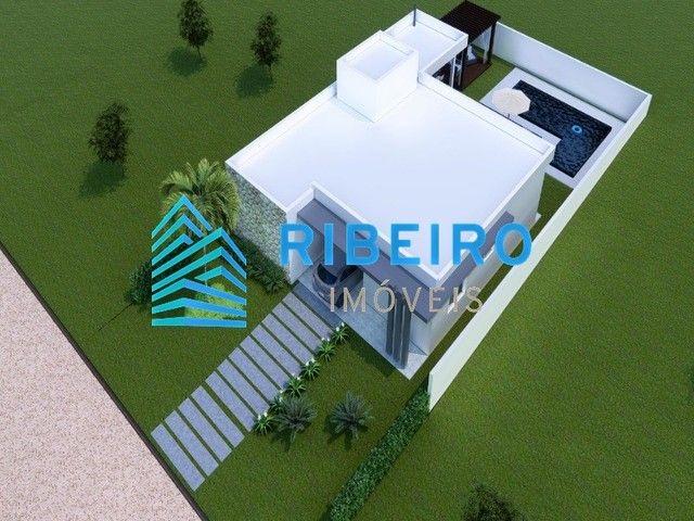Linda casa de Campo - Foto 9