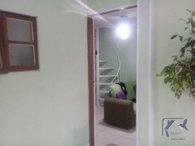 Casa à venda com 1 dormitórios em Jardim carvalho, Porto alegre cod:MT3075 - Foto 9