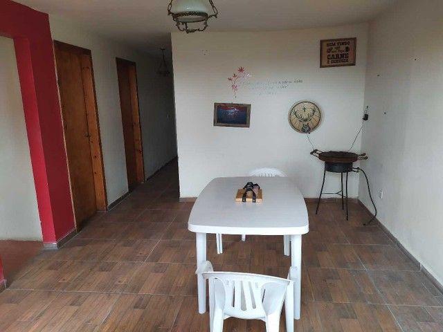 Casa à venda com 5 dormitórios em Santo antônio, Porto alegre cod:169610 - Foto 14