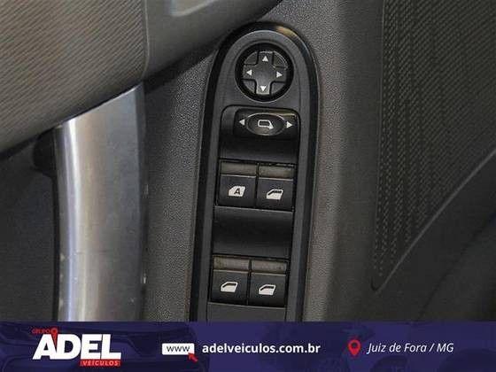 C3 2013/2013 1.6 EXCLUSIVE 16V FLEX 4P AUTOMÁTICO - Foto 6