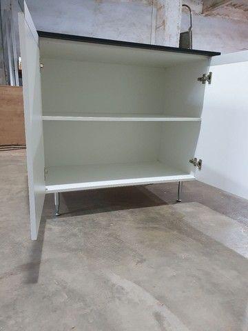 Balcão / armário / móveis / movel - Foto 3