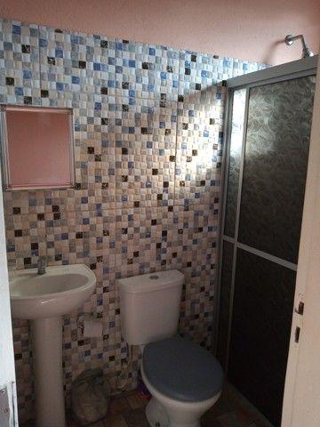 Casa 4 quartos em Murinin com ótima localização. - Foto 8