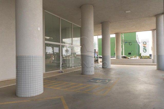 Escritório para alugar em Uvaranas, Ponta grossa cod:L5622 - Foto 10