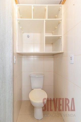 Apartamento para alugar com 2 dormitórios em Bela vista, Porto alegre cod:9105 - Foto 8