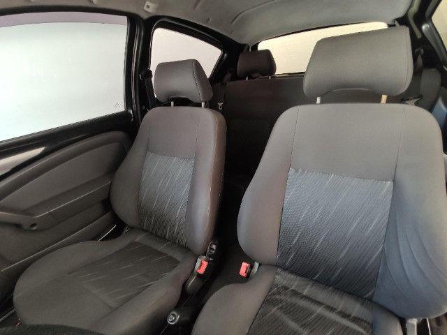 Ford Ka 1.0 MPI 2010 - Foto 4