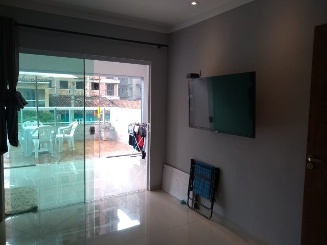 WD vende casa 3 qtos(2suítes) em condomínio - Foto 11