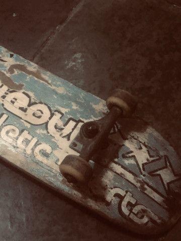 Skate / Sk8 - Foto 4