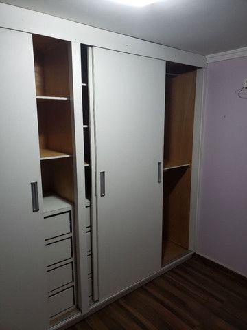 Apto. 2 dorms. SBC - Foto 6