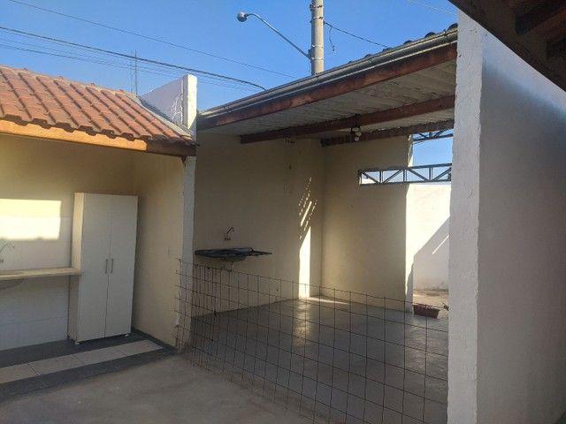 Casa V. Prudente de Moraes - Foto 10