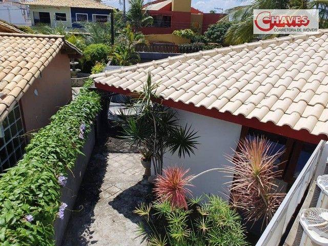 Salvador - Casa de Condomínio - Pedra do Sal - Foto 8