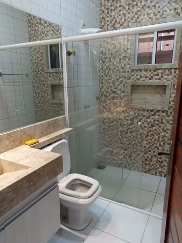 Casa em Parnaíba, bairro Dirceu Arcoverde - Foto 5
