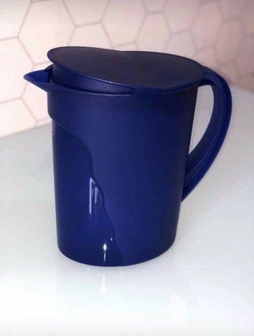 Jarra Murano tupperware 3,8 litros promoção  - Foto 3