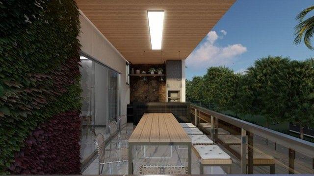 Apto B. Veneza, 03 quartos suíte, Sac. Gourmet, 102 m²,. Valor 280 mil - Foto 13