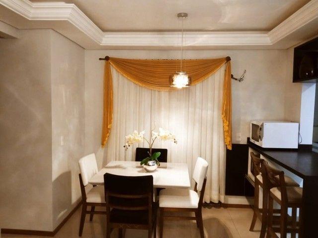 Apartamento para Venda - Centro, Jaraguá do Sul - 63m², 1 vaga - Foto 2