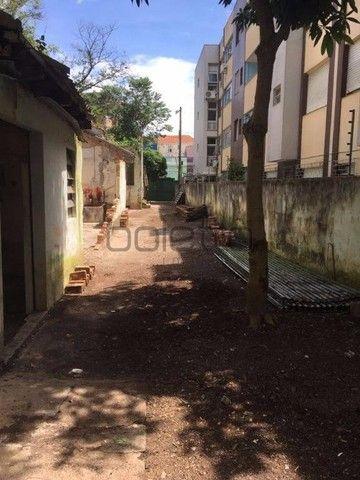 Terreno à venda em Cidade baixa, Porto alegre cod:BL1243 - Foto 5