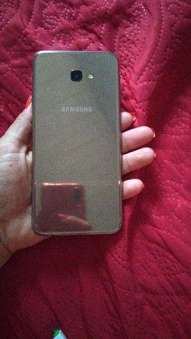 J4+Samsung