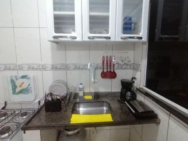Kitinet e Casa Temporada São Cristovão  - Foto 16