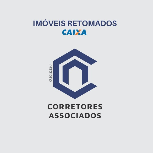 RESIDENCIAL BOULEVARD DAS PALMEIRAS - Oportunidade Caixa em PORTO ALEGRE - RS | Tipo: Apar