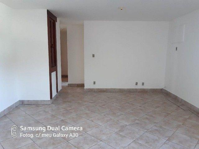Apartamento de 2 quarto com suíte na Imbetiba - Foto 16