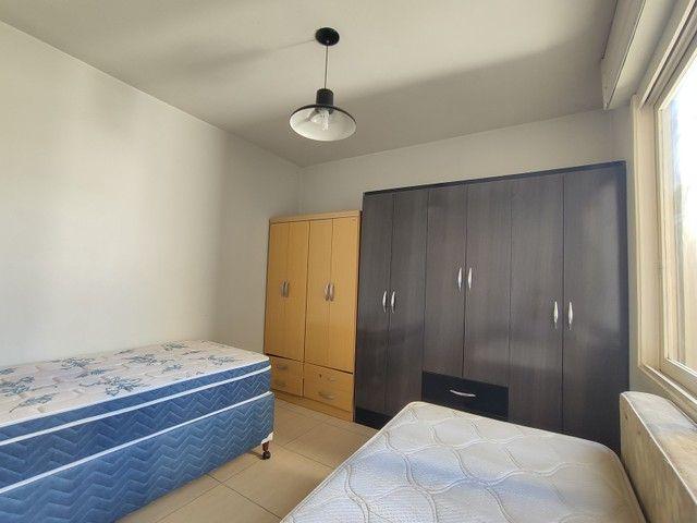 Apartamento à venda com 1 dormitórios em Cidade baixa, Porto alegre cod:170505 - Foto 14
