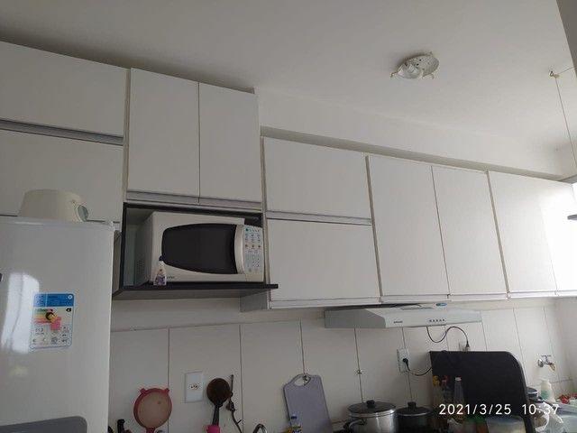 Repasse de apartamento no esplanada  - Foto 13