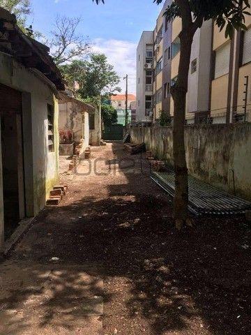 Terreno à venda em Cidade baixa, Porto alegre cod:BL1243 - Foto 4