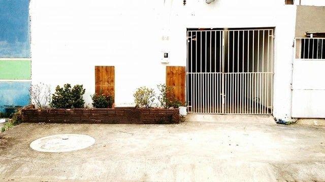 Casa no Cohab 1 quadra da jatuarana perto da COE