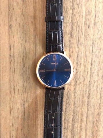 Relógio Hugo Boss - Original  - Foto 2