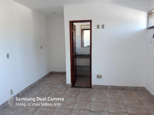 Apartamento de 2 quarto com suíte na Imbetiba - Foto 5
