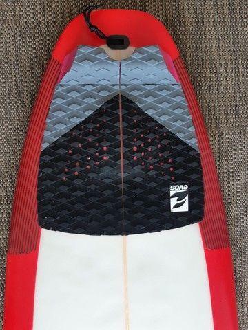 Prancha Surf FR 5'10 - Foto 3