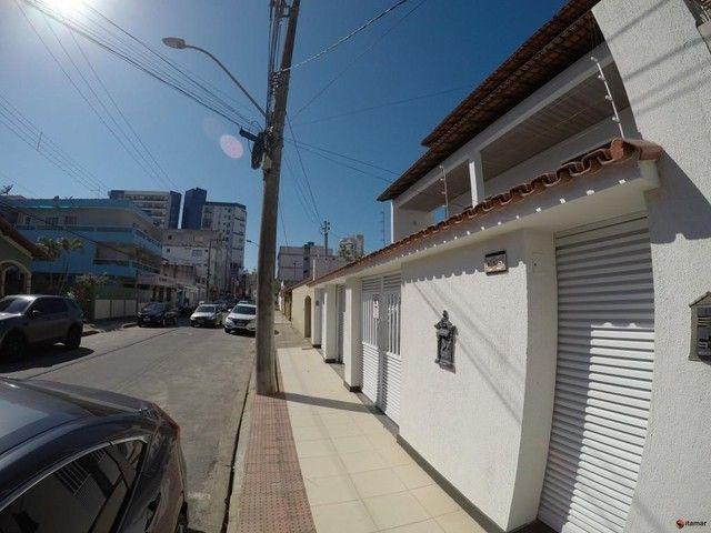 Casa com 4 quartos para alugar, 130 m² - Parque da Areia Preta - Guarapari/ES - Foto 2