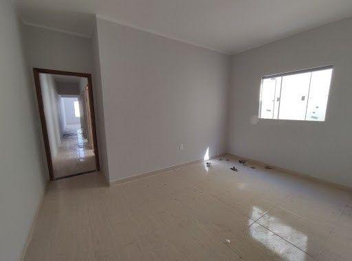 Casa à venda, 104 m² por R$ 250.000,00 - Residencial Morumbi - Anápolis/GO - Foto 8