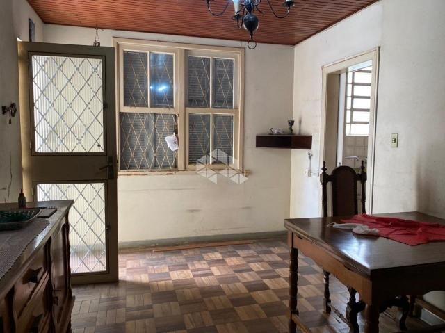 Prédio inteiro à venda em Petrópolis, Porto alegre cod:9933326 - Foto 3