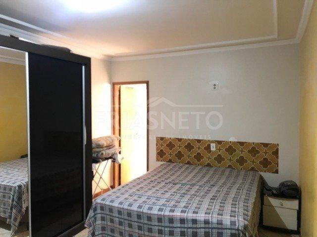 Casa à venda com 3 dormitórios em Pompeia, Piracicaba cod:V133673 - Foto 16
