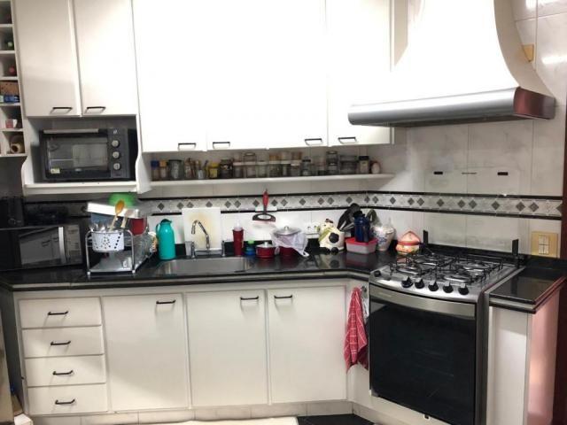 Casa à venda com 3 dormitórios em Jardim santa silvia, Piracicaba cod:V139051 - Foto 5