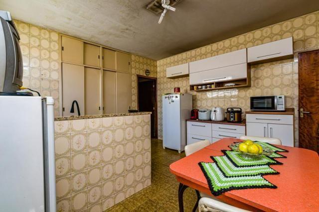 Casa à venda com 3 dormitórios em Vila rezende, Piracicaba cod:V86492 - Foto 10