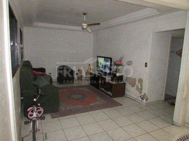 Casa à venda com 3 dormitórios em Algodoal, Piracicaba cod:V133016 - Foto 3