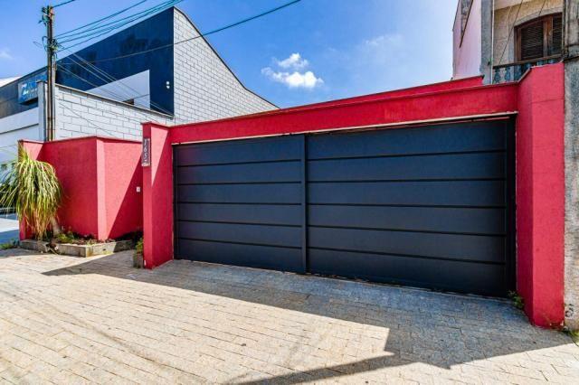 Casa à venda com 3 dormitórios em Morumbi, Piracicaba cod:V137386 - Foto 2