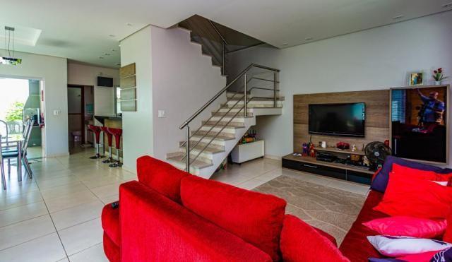Casa à venda com 3 dormitórios em Sao vicente, Piracicaba cod:V136709 - Foto 8