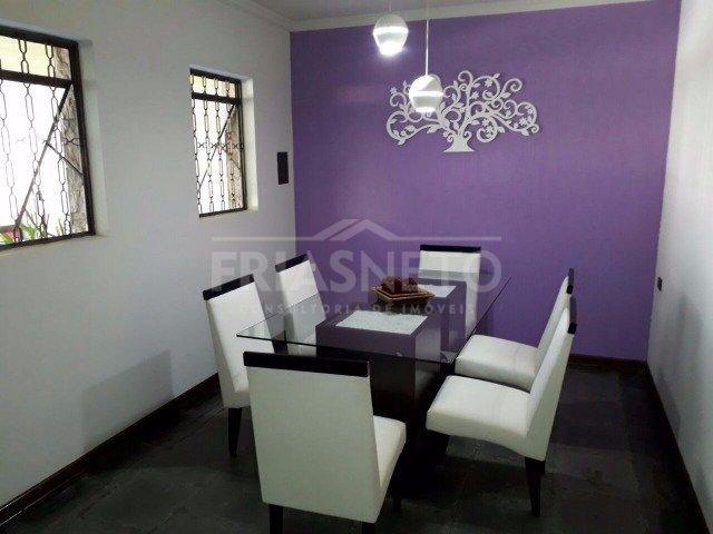 Casa à venda com 3 dormitórios em Vila cristina, Piracicaba cod:V132206 - Foto 4