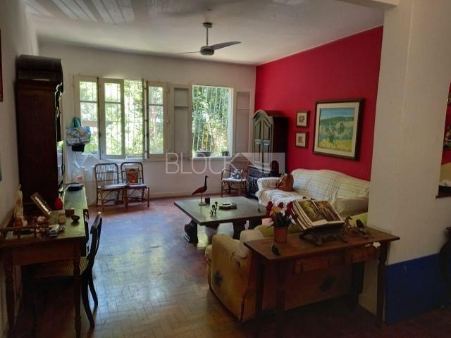 Apartamento à venda com 3 dormitórios em Gávea, Rio de janeiro cod:BI8175 - Foto 12