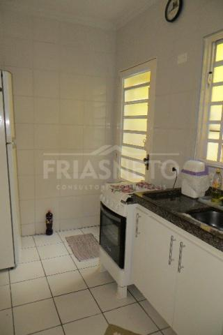 Casa à venda com 3 dormitórios em Serra verde, Piracicaba cod:V84749 - Foto 4