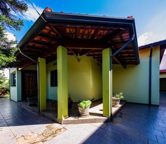 Casa para alugar com 3 dormitórios em Santa terezinha, Piracicaba cod:L136735 - Foto 3