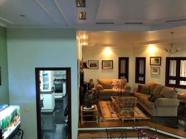 Casa à venda com 3 dormitórios em Jardim santa silvia, Piracicaba cod:V139051 - Foto 2