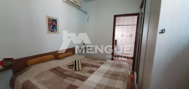 Casa à venda com 5 dormitórios em Jardim itu-sabará, Porto alegre cod:10954 - Foto 12