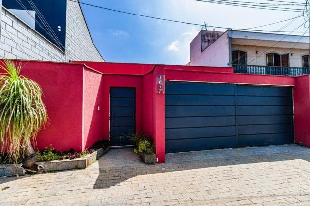 Casa à venda com 3 dormitórios em Morumbi, Piracicaba cod:V137386