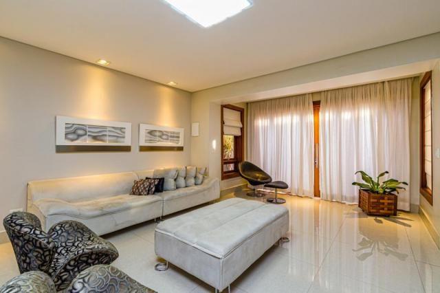 Casa à venda com 3 dormitórios em Vila rezende, Piracicaba cod:V136726 - Foto 5