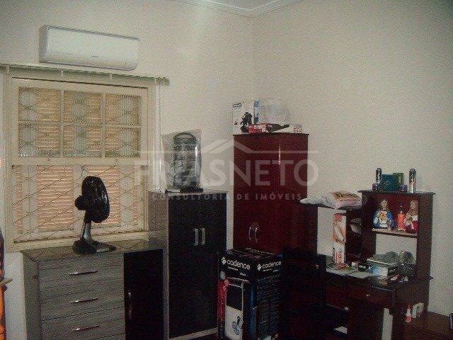 Casa à venda com 3 dormitórios em Alto, Piracicaba cod:V130772 - Foto 2